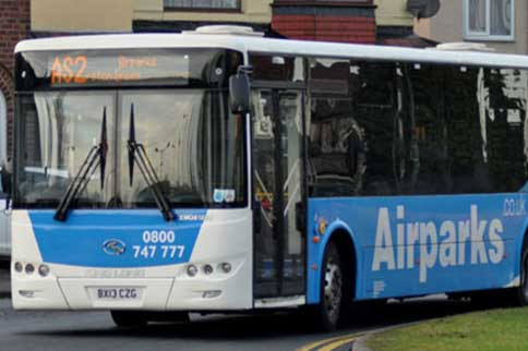 Birmingham-Airparks-Drop-and-Go-Transfer-Bus