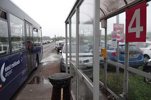 East-Midlands-Airport-Jetparks-2-Bus-Stop