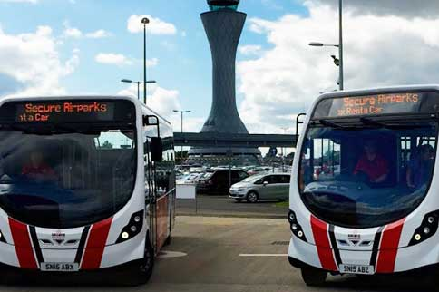 Edinburgh-Airport-Secure-Airparks-Transfer-Bus