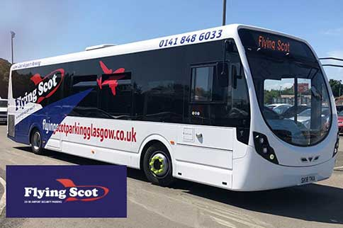 Glasgow-Airport-Flying-Scot-Park-and-Ride-Bus