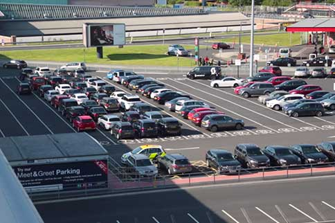 Manchester-Airport-Meet-and-Greet-T1-Car-Park