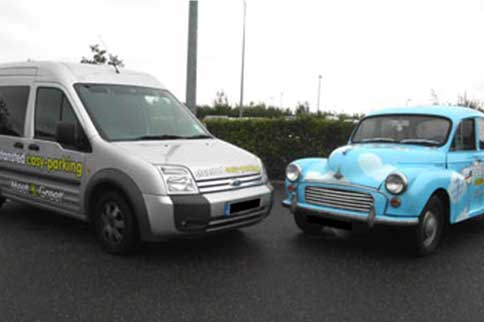 Stansted-Airport-Easy-Meet-and-Greet-Vehicles