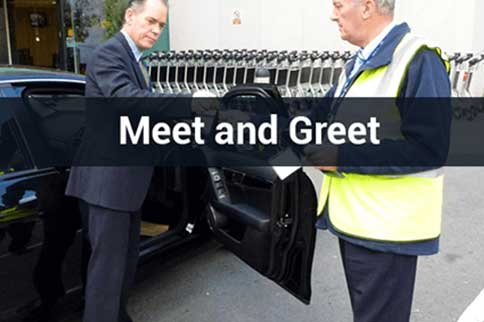 Luton-Easy-Meet-and-Greet-Chauffeur