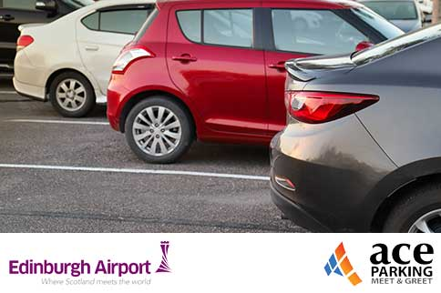 Edinburgh-Airport-Meet-and-Greet-Parking