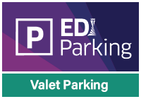 Edinburgh Airport Valet Car Park