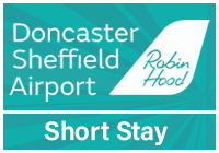 Doncaster Short Stay Parking