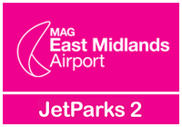 East Midlands Official JetParks 2