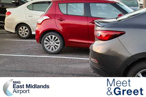 East-Midlands-Airport-Meet-and-Greet-Parking