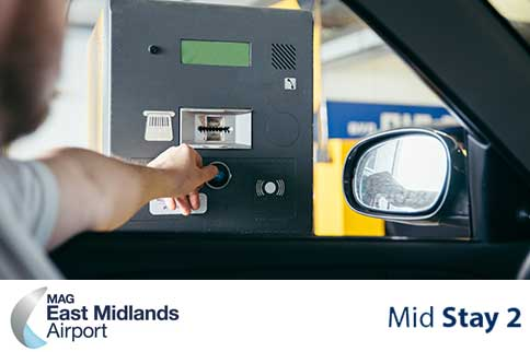 East-Midlands-Airport-Mid-Stay-Barrier