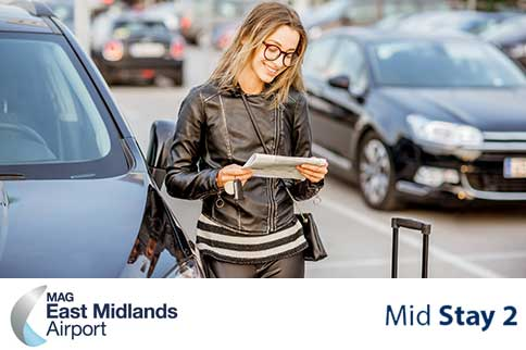 East-Midlands-Airport-Mid-Stay-Parking