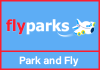 Exeter Flyparks Meet & Greet