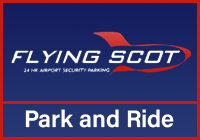 Flying Scot Glasgow Airport Parking