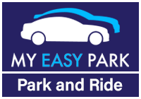 Glasgow My Easy Park and Ride