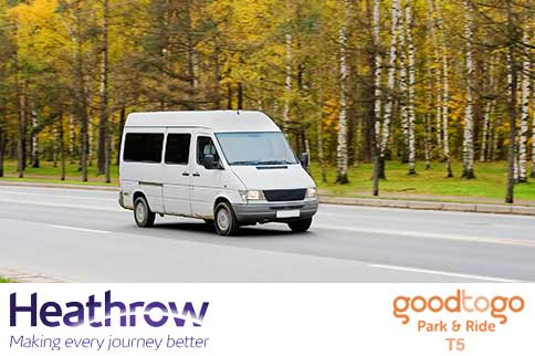 Heathrow-Airport-Park-and-Ride-Transport