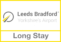Official Leeds Bradford Airport Long Stay
