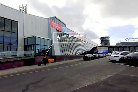 Leeds-Bradford-Mid-Stay-Parking-Terminal