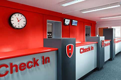 Leeds-Bradford-Sentinel-Park-and-Ride-Reception