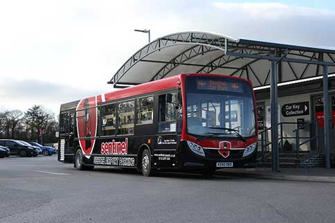 Leeds-Bradford-Sentinel-Park-and-Ride-Reception-Outdoor