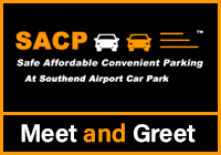 SACP Meet and Greet logo