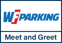 Southampton WF Parking Meet & Greet logo