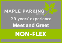 Southampton Maple Manor Meet & Greet - NON-FLEX