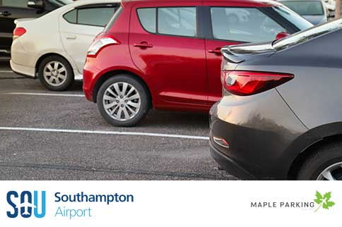 Southampton-Airport-Meet-and-Greet-Parking