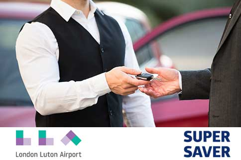 Luton-Airport-Meet-and-Greet-Keys