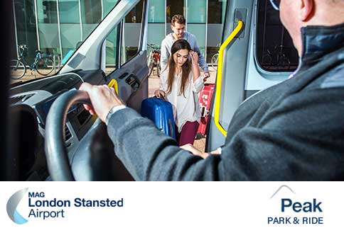 Stansted-Peak-Park-and-Ride-Customers