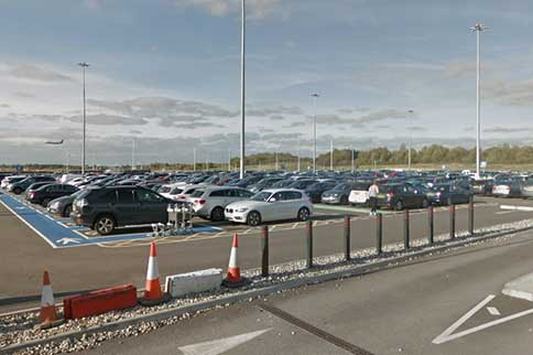 Stansted-Airport-Short-Stay-Economy-Parking