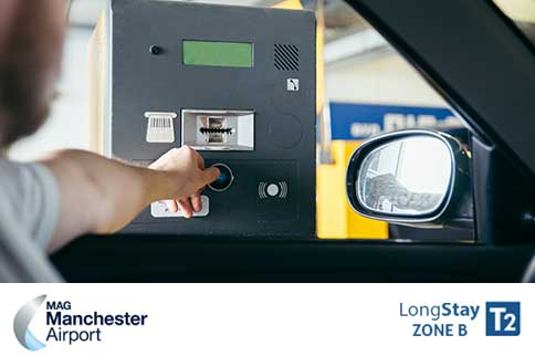 Manchester-Airport-Long-Stay-T2-Zone-B-Entrance