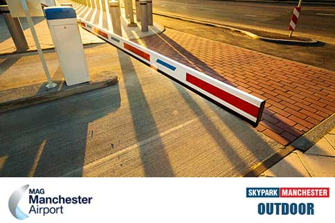Manchester-Airport-Skypark-Outdoor-Barrier