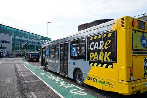 Care-Parks-Manchester-Airport-Bus