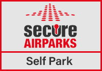 Edinburgh Secure Airparks Self Park