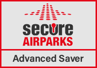 Edinburgh Secure Airparks - NON-FLEX