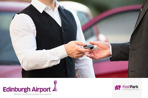 Edinburgh-Airport-Fast-Park-Keys