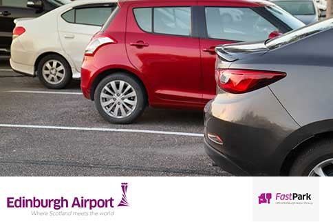 Edinburgh-Airport-Fast-Park-Spaces