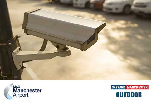 Manchester-Airport-Skypark-Outdoor-Security