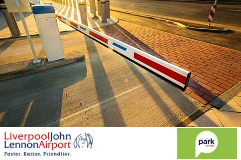 Liverpool-Park-Smart-Outdoor-Park-and-Ride-Barrier