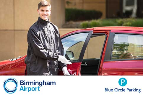 Birmingham-Airport-Meet-and-Greet-Driver