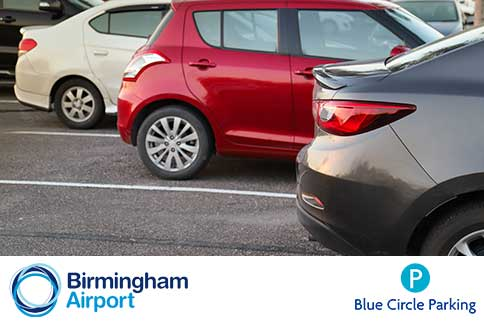 Birmingham-Airport-Meet-and-Greet-Parking