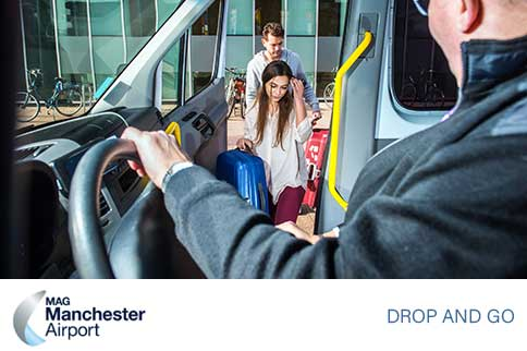 Manchester-Airport-Drop-and-Go-Pick-Up