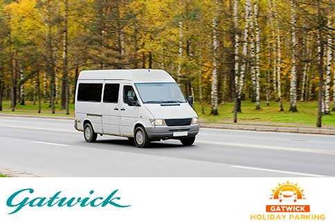 Gatwick-Holiday-Parking-Transfer