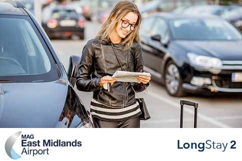East-Midlands-Airport-Long-Stay-2-Customer