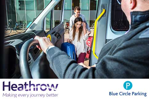 Heathrow-Blue-Circle-Park-and-Ride-Pick-Up