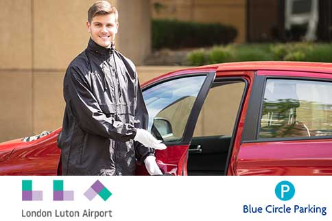 Luton-Blue-Circle-Meet-and-Greet-Driver