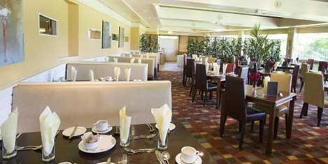 GLA-Normandy-Hotel-Dining