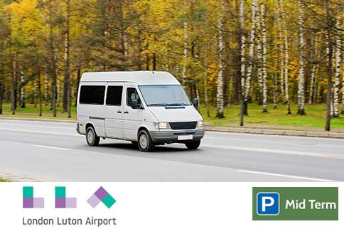 Luton-Airport-Long-Term-Parking-Transfer