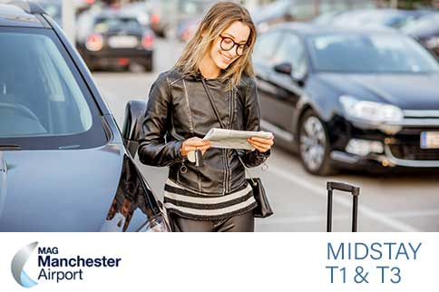 Manchester-Airport-T1-and-T3-Mid-Stay-