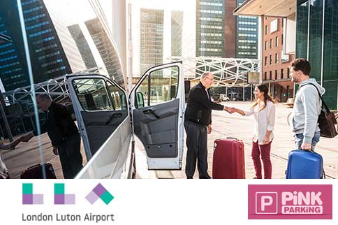Luton_Pink_Park_and_Ride