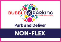 STN Bubble Park and Deliver - NON-FLEX Logo